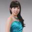 id:aya_kawazoe