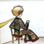 id:aya_takahata