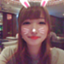 id:ayachan0910