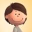 id:ayaco1024