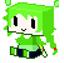 id:ayako---reki