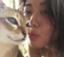 ayako_tipsy
