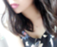 ayami_me