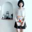 id:ayamin-blog