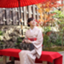 ayamin-t-kimono