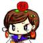 id:ayamiterashima