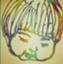 id:ayamom