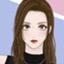 id:ayano-diary