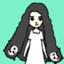 id:ayapiii