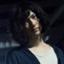 id:ayasumi40