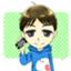 ayayuito_japan2012401