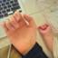 id:ayuka_hit