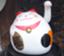 ayukawa_kiora