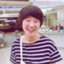 id:ayumi09116