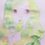 id:ayumi7happy