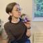 ayumi_full