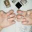 id:ayumi_nail_from_japan