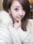 ayumi_sakura