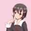 id:ayumie