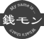 id:ayumu-homes