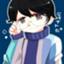 id:ayumu19990326