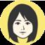 id:ayumunomiti