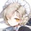 az_royalojisann