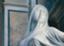 id:azaz11