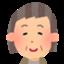 id:azechi_n