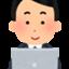 azu_blog