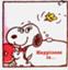 id:azuki-c