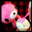 id:azuki-milk-lush