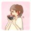 azuki_k