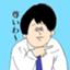 id:azukigohan