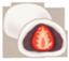 id:azukitodaihuku