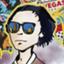 id:azuma-excited