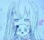 id:azuna-s