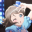 id:azure_pokemon