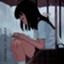 azusano_yumino