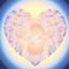 id:azworld