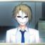 id:b-kazumi-schlierenzauer