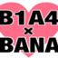 id:b1a4gairukarabanagairu