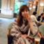b_aiko