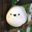 id:ba-chanblog