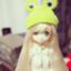 id:ba2y
