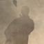 id:baba_taku