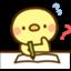 id:baby-chicken