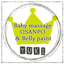 id:baby-massage-osanpo