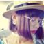 baby_onegai