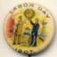 id:badge_culture